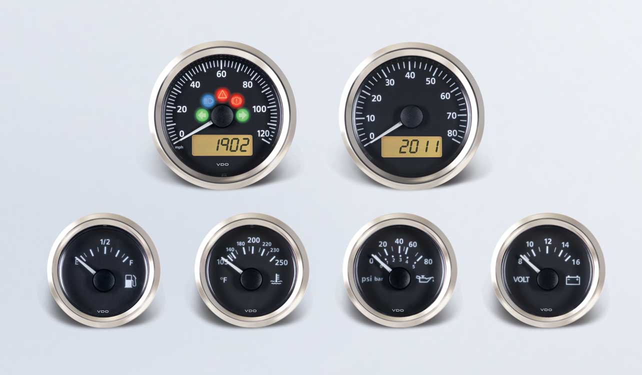 vdo gauge wiring diagram boat wiring diagram 2019 fill-rite pump wiring diagram vdo gauge wiring diagram boat