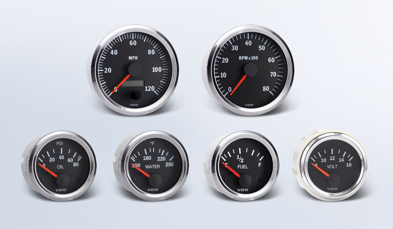 gauge image downloads vdo instruments and accessories rh vdo gauges com