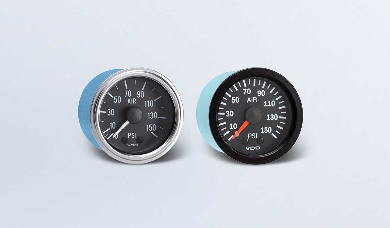 Tremendous Air Pressure Gauge Wiring Diagram Wiring Diagram Tutorial Wiring 101 Cranwise Assnl