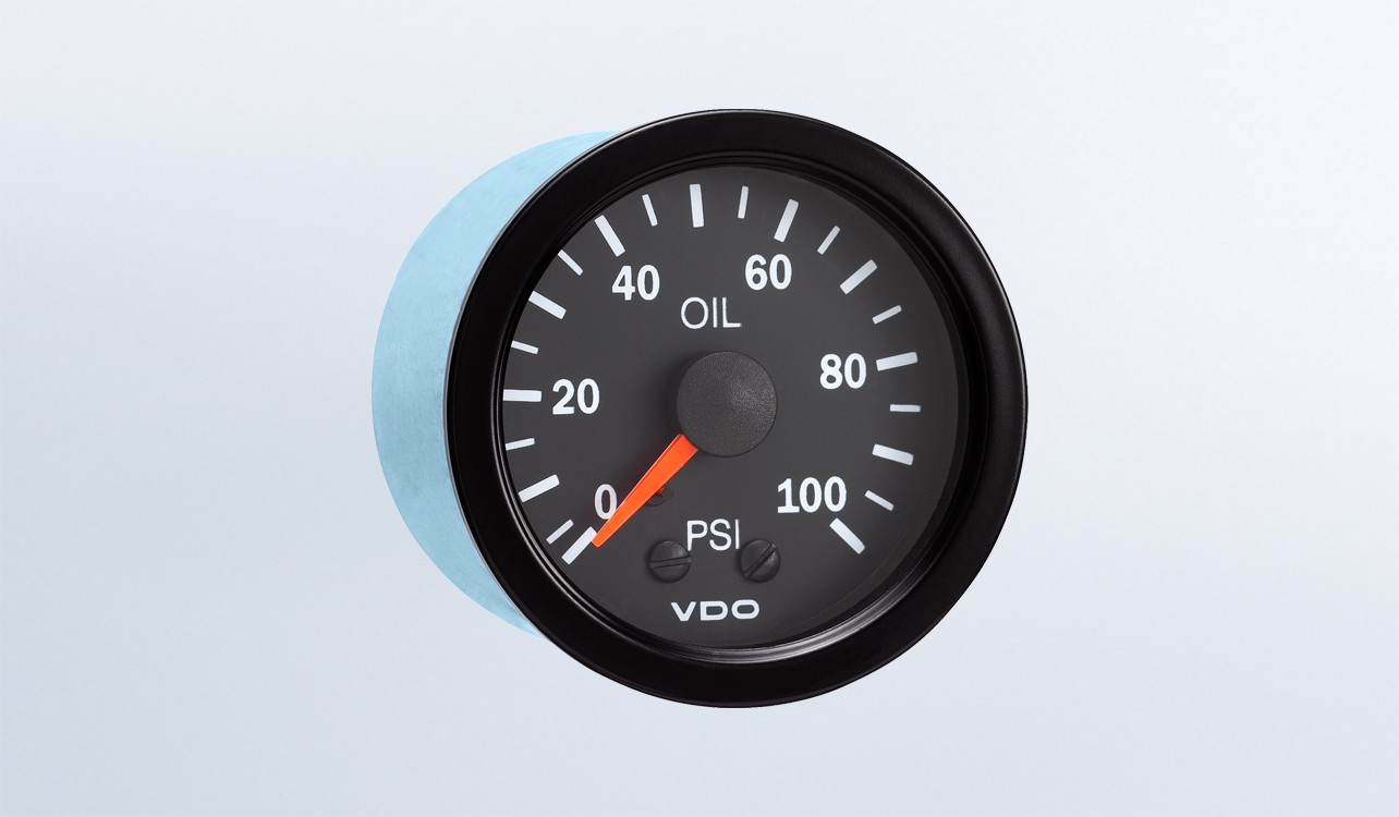 150 077 002c_front oil pressure vision black by series instruments, displays  at panicattacktreatment.co