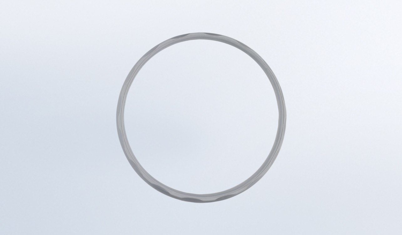"""4"""" (100MM)  for Vision and Cockpit Series Instruments"""