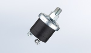 Pressure Switch 4 PSI Normally Closed Floating Ground