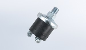 Pressure Switch 60 PSI Dual Circuit Floating Ground