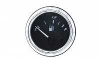 Cockpit Autochoice Fuel gauge for many Ford fuel senders